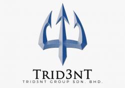 Trid3nt Group Sdn Bhd