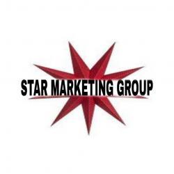 Star Group Marketing