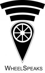 Wheelspeaks Tech Services