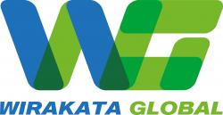 Wirakata Global Sdn. Bhd.