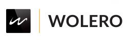 Wolero (Malaysia) Sdn Bhd