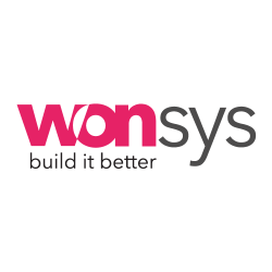 Wonsys Technology Sdn Bhd