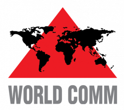 World Communications Netowrk Resources (M) Sdn. Bhd.