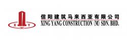Xing Yang Construction (M) Sdn Bhd