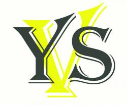 Yin Shau Venture Sdn Bhd