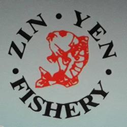 ZIN YEN FISHERY