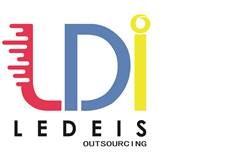 Ledeis Solutions Sdn. Bhd.