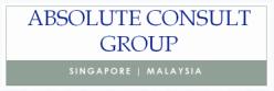 Absolute Consult Associates Sdn Bhd