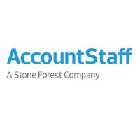 AccountStaff (M) Sdn Bhd