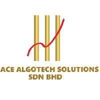 Ace Algotech Solutions Sdn Bhd
