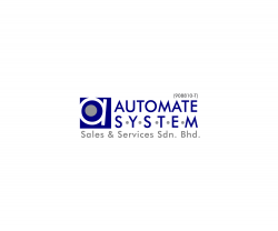 Automate System Sales & Services Sdn Bhd