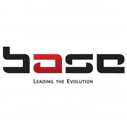 Base Digital Productions Sdn Bhd