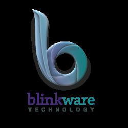Blinkware Technology Sdn Bhd