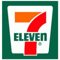 7-Eleven Malaysia Sdn. Bhd.