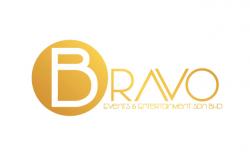 Bravo Events & Entertainment Sdn Bhd