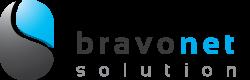Bravo Net Solution