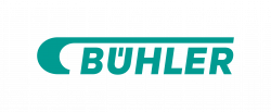 Buhler Malaysia Sdn Bhd (Office & Service Centre)