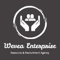 Wevea Enterprise