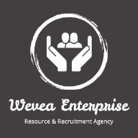 Wevea Enterprise