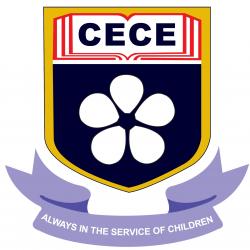 Institut CECE