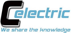 Celectric Sdn Bhd