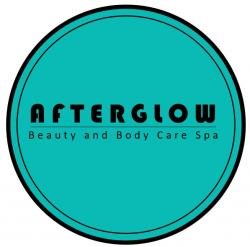 Afterglow Marketing Sdn Bhd