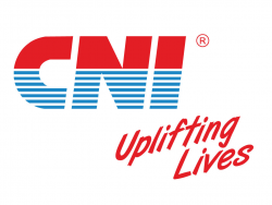 CNI Enterprise (M) Sdn Bhd