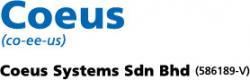 Coeus Systems Sdn Bhd