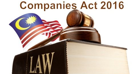 Companies Act 2016: A reform in Malaysian corporate law landscape?