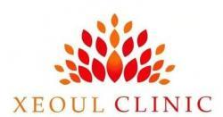 Xeoul Clinic Sdn. Bhd.