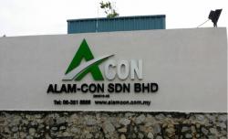 Alam-Con Sdn Bhd
