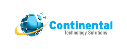 Continental Technology Solutions