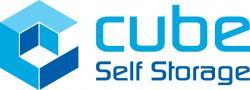 Cube Self Storage SDN. BHD.