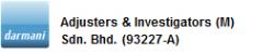 Darmani Adjusters & Investigatiors Sdn Bhd