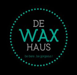 De wax haus