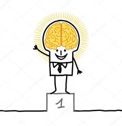 Big Brain Enterprise
