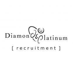 Diamond & Platinum Sdn Bhd