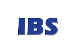 IBS TECHNOLOGY SDN BHD