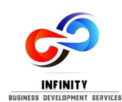 Infinity Business Development Services