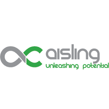 Aisling Consulting