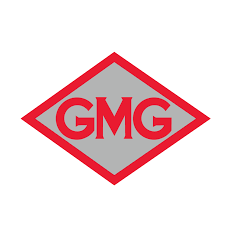 Giga Maritime Group