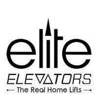 The Elite Elevators SDN BHD