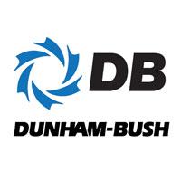 Dunham-Bush Industries Sdn Bhd