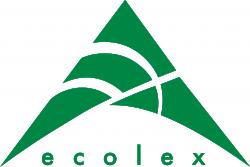 Ecolex Sdn Bhd