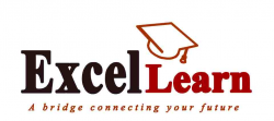 Excel Learn Tuition Centre