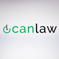 CanLaw
