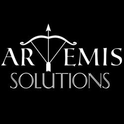Artemis Solutions