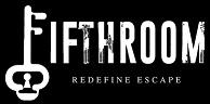 FIFTHROOM SDN BHD
