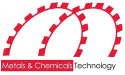 Metals& Chemicals Technology Sdn Bhd