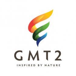 GMT2 MALAYSIA SDN BHD